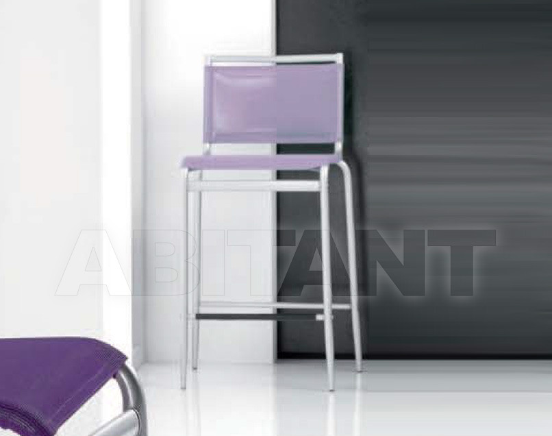Купить Барный стул Target Point Giorno SG105 5035