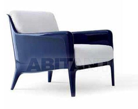 Купить Кресло Arflex Estero 2012 11966 blu