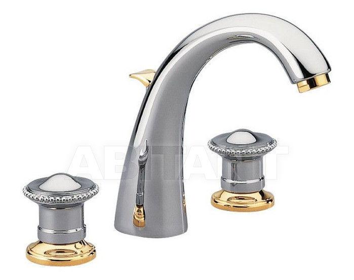 Купить Смеситель для раковины THG Bathroom G47.151M Vendôme