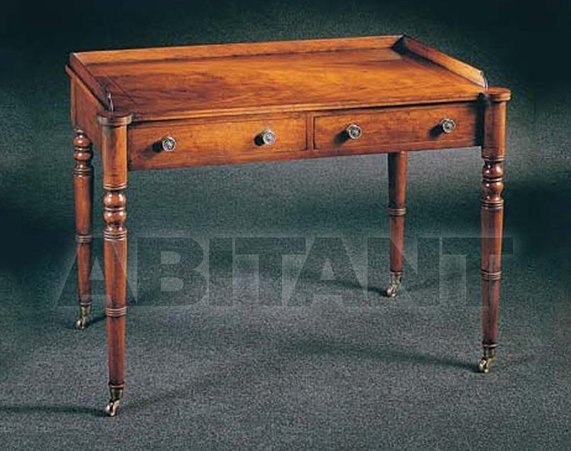 Купить Стол сервировочный Arthur Brett 2013 2260