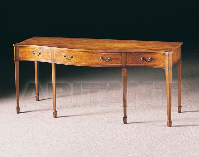 Купить Стол сервировочный Arthur Brett 2013 1680