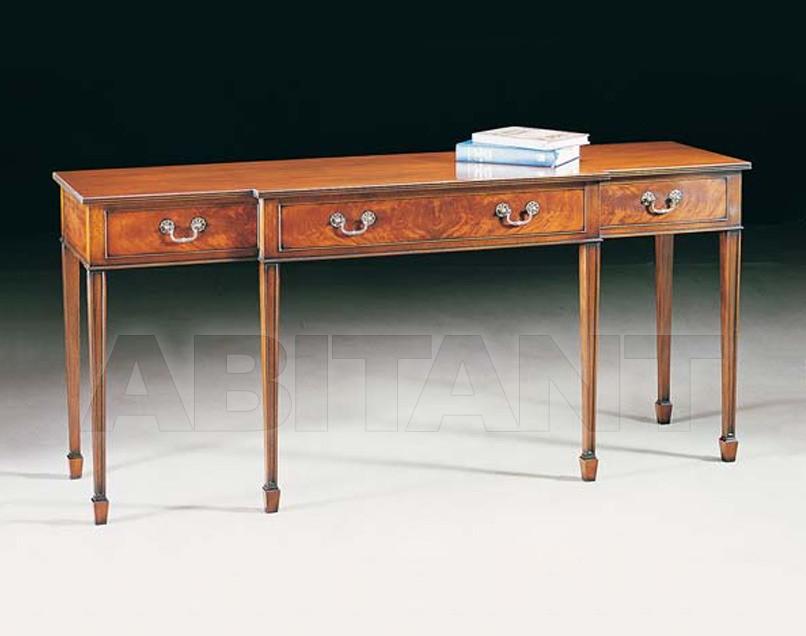 Купить Стол сервировочный Arthur Brett 2013 1823