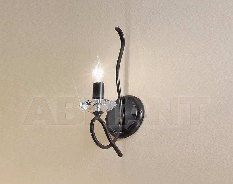 Купить Светильник настенный Kolarz Solution 0241.61.DA.KO