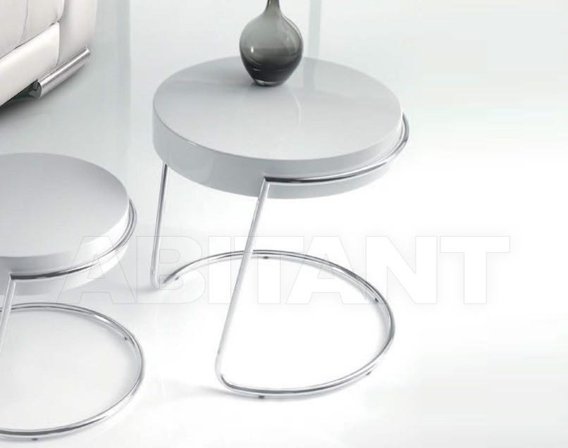 Купить Столик приставной Target Point Giorno TL139 1408