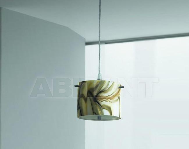 Купить Светильник Selene Illuminazione Asd 2710