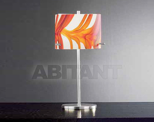 Купить Лампа настольная ARIZONA Selene Illuminazione Asd 2716