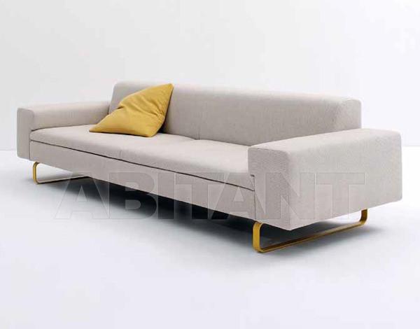 Купить Диван Arflex Estero 2012 11704 grigio