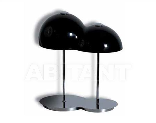 Купить Лампа настольная GLOBULO Selene Illuminazione Asd 2724