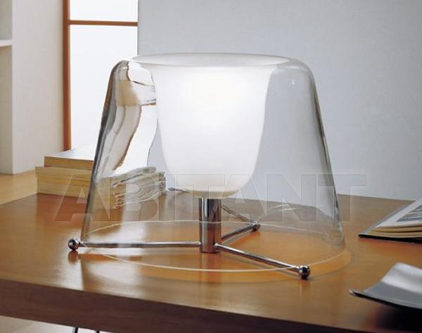 Купить Лампа настольная CONCA Selene Illuminazione Asd 2414