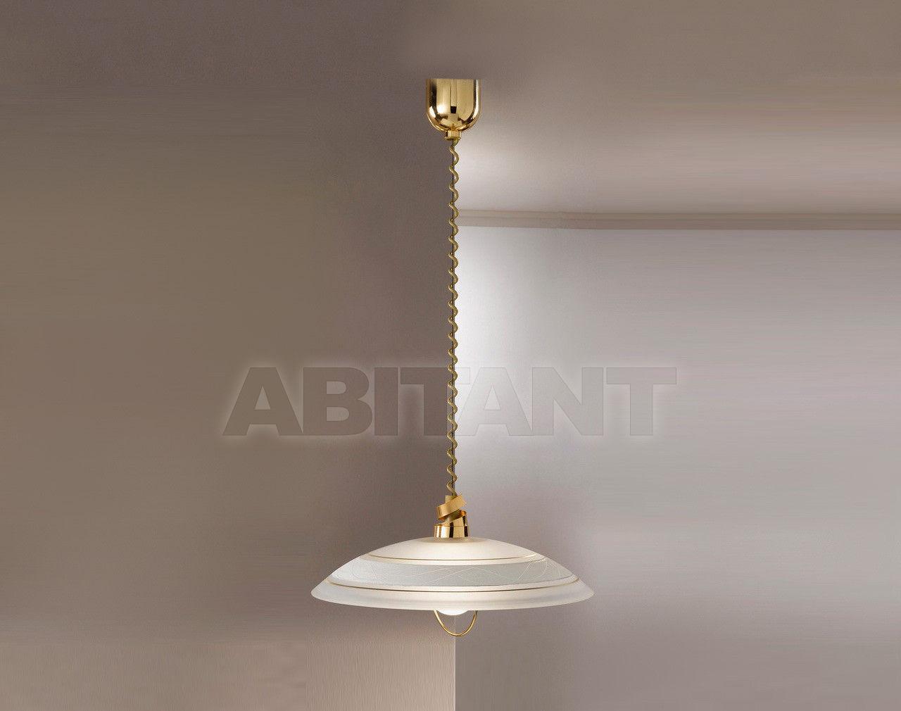 Купить Светильник Kolarz Solution 0260.30S.3