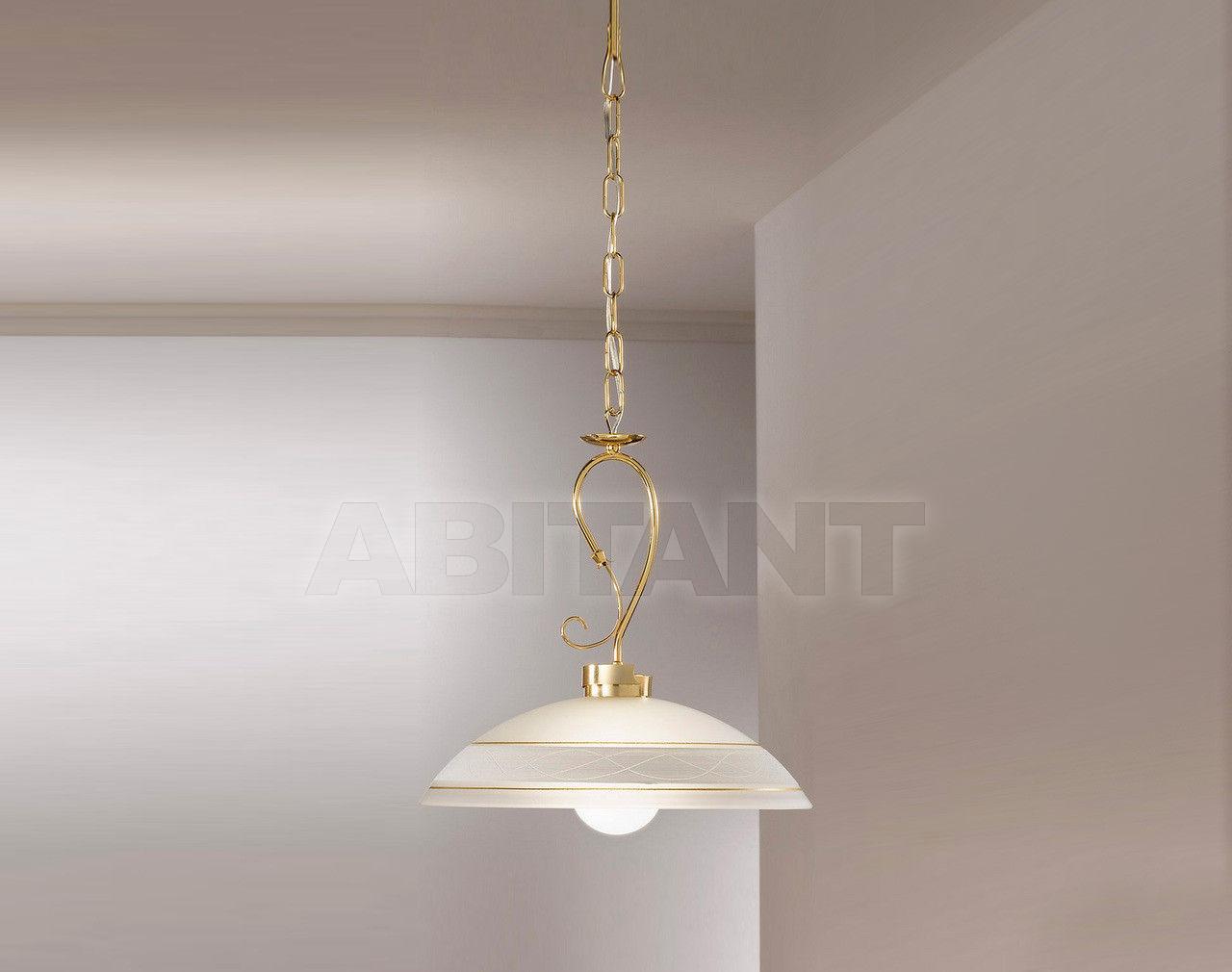 Купить Светильник Kolarz Solution 0260.31M.3
