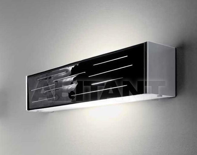 Купить Светильник COLORADO Selene Illuminazione Asd 536R