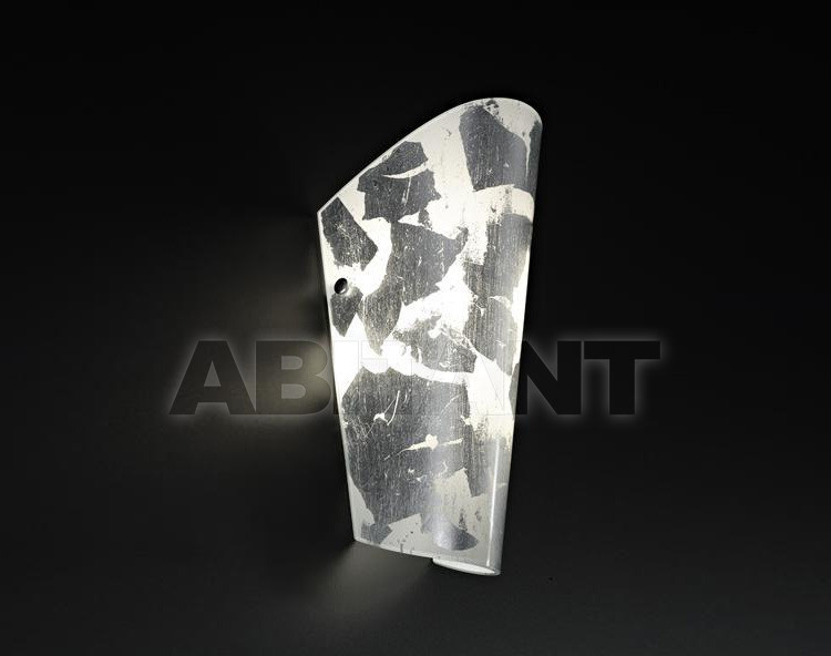 Купить Бра BIANCA Selene Illuminazione Asd 499