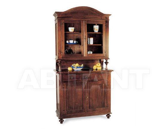 Купить Сервант Opificio Classiche Art. 132