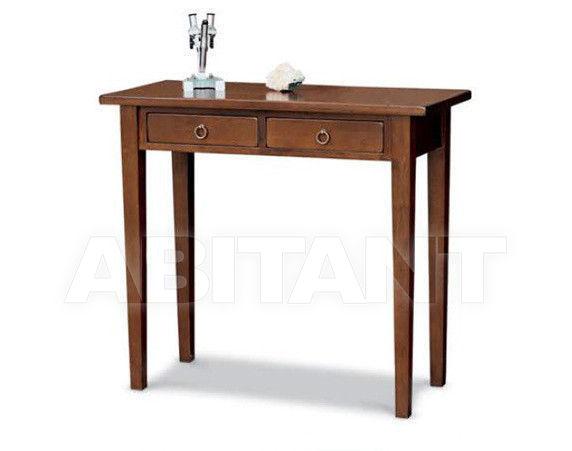 Купить Столик приставной Opificio Classiche Art. 112