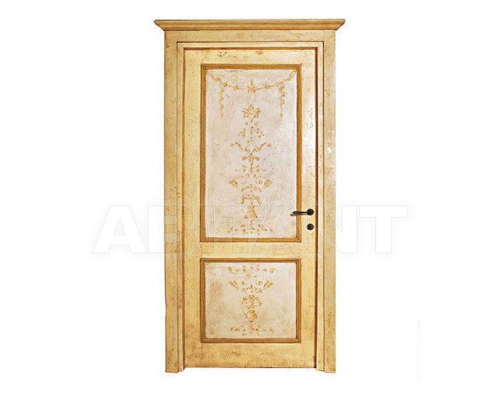 Купить Дверь деревянная Opificio Classiche 563