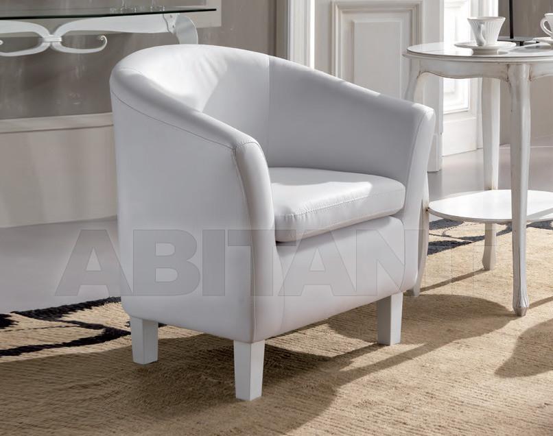 Купить Кресло Target Point Giorno PT501 6C08