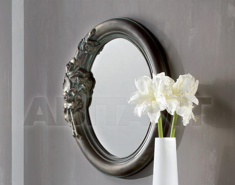 Купить Зеркало настенное Target Point Giorno SS3Z3 3002