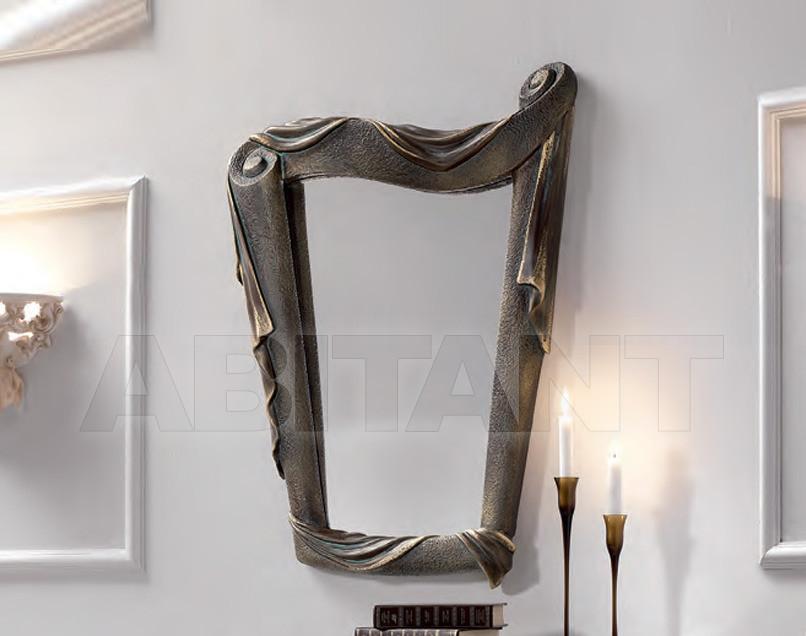 Купить Зеркало настенное Target Point Giorno SS320 3002