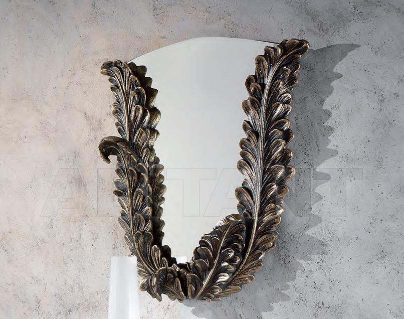 Купить Зеркало настенное Target Point Giorno SS312 3002