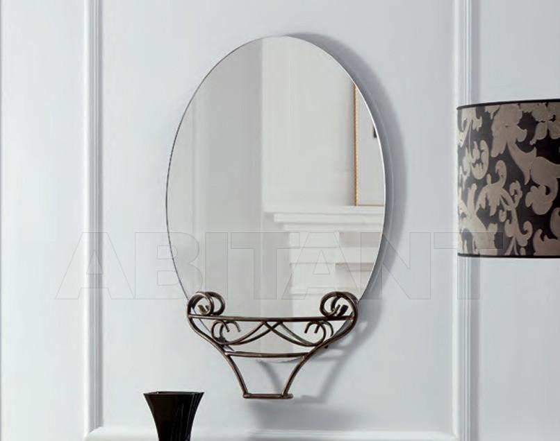 Купить Зеркало настенное Target Point Giorno SS101 0181