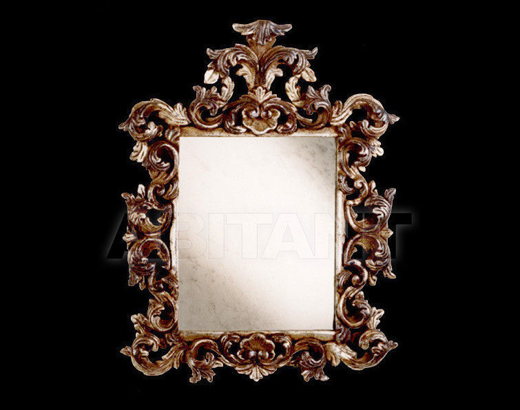 Купить Рамка для картины Stile Legno Momenti D'arte 1008/S