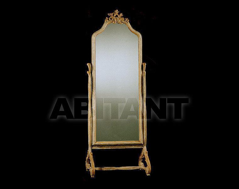 Купить Зеркало напольное Stile Legno Momenti D'arte 1016