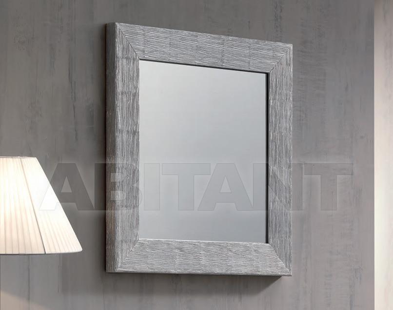Купить Зеркало настенное Target Point Giorno SS500-0505