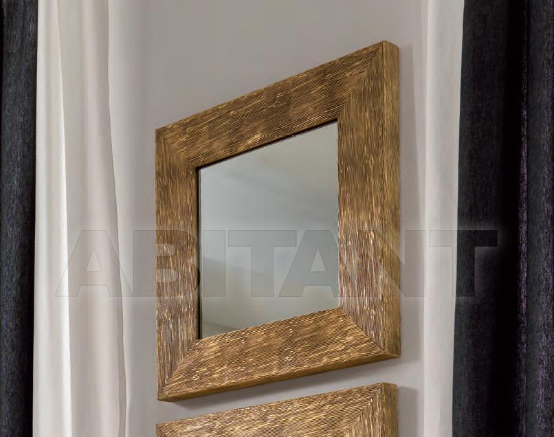 Купить Зеркало настенное Target Point Giorno SS500-0303