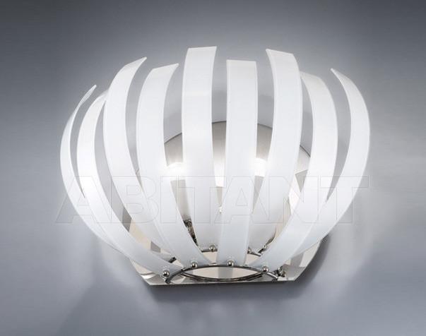 Купить Светильник настенный Kolarz Inspiration 0322.62.5.W