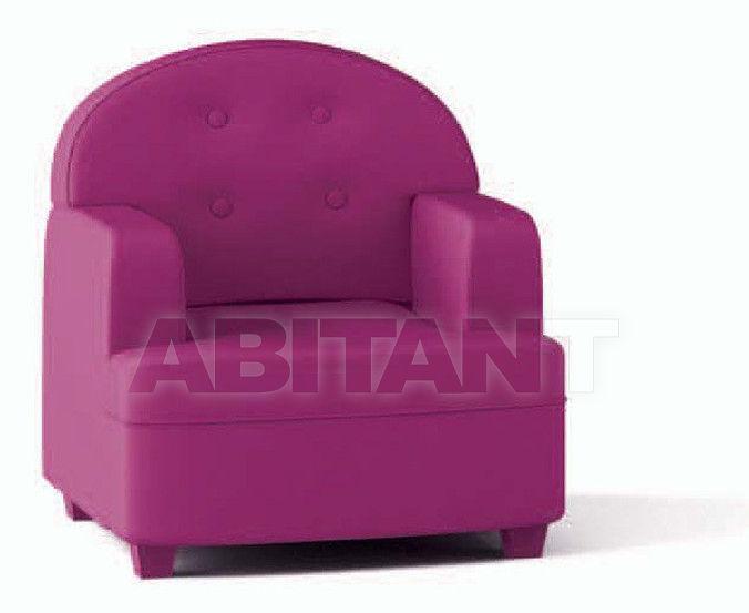 Купить Кресло Target Point Imbottiti PT502 6680