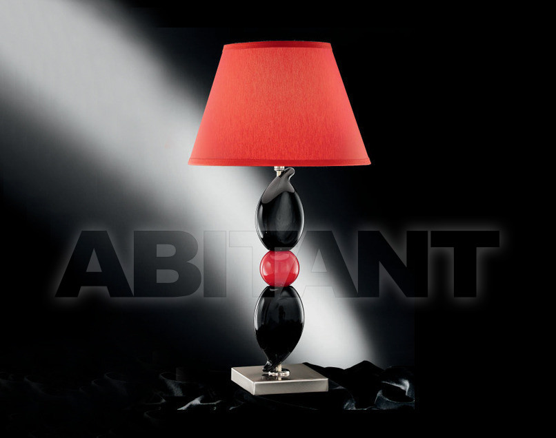 Купить Лампа настольная Gabbiani Venezia Lampade Da Tavolo G 597