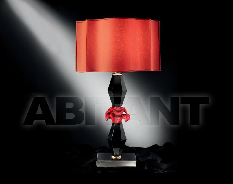 Купить Лампа настольная Gabbiani Venezia Lampade Da Tavolo G 589