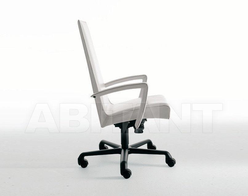 Купить Кресло для руководителя Fasem international srl Claudio Dondoli Tresor