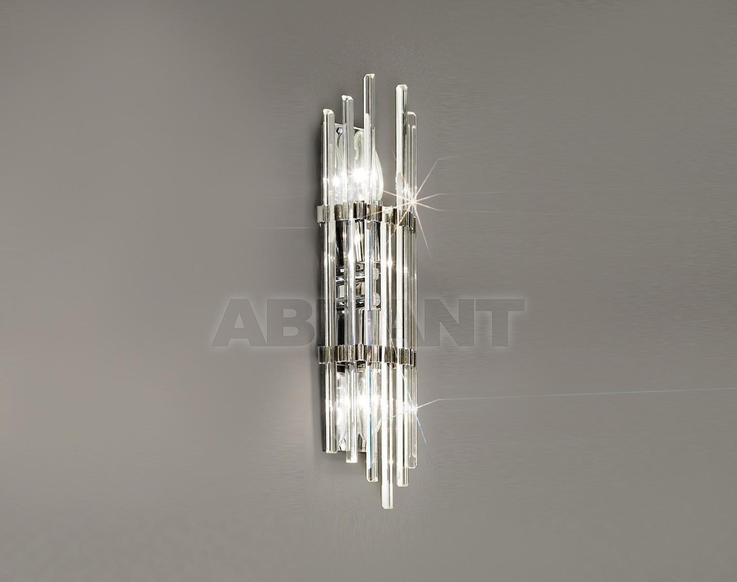 Купить Светильник настенный Kolarz Solution 0342.62M.5