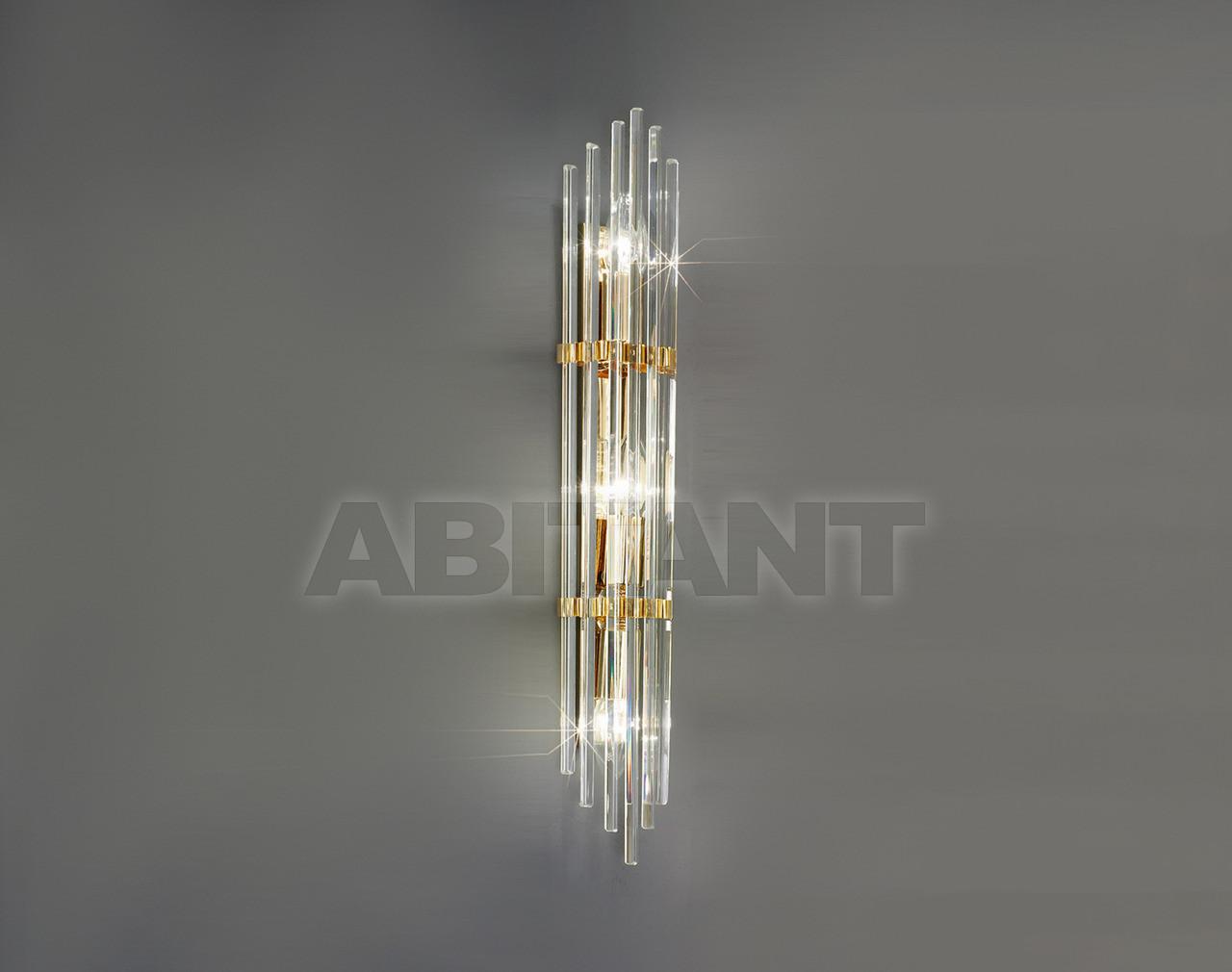 Купить Светильник настенный Kolarz Solution 0342.63.3