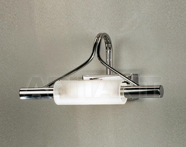 Купить Светильник настенный Kolarz Solution 049.61.5