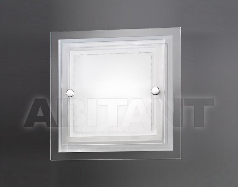 Купить Светильник настенный Kolarz Solution 107.61