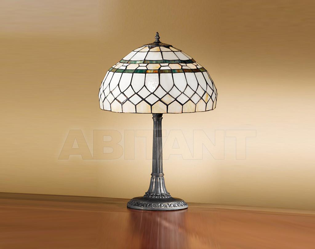 Купить Лампа настольная Kolarz Solution 1350.72.C