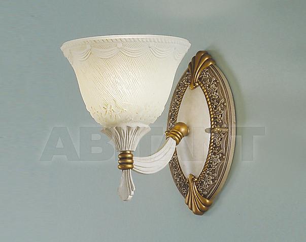 Купить Светильник настенный Kolarz Solution 204.61