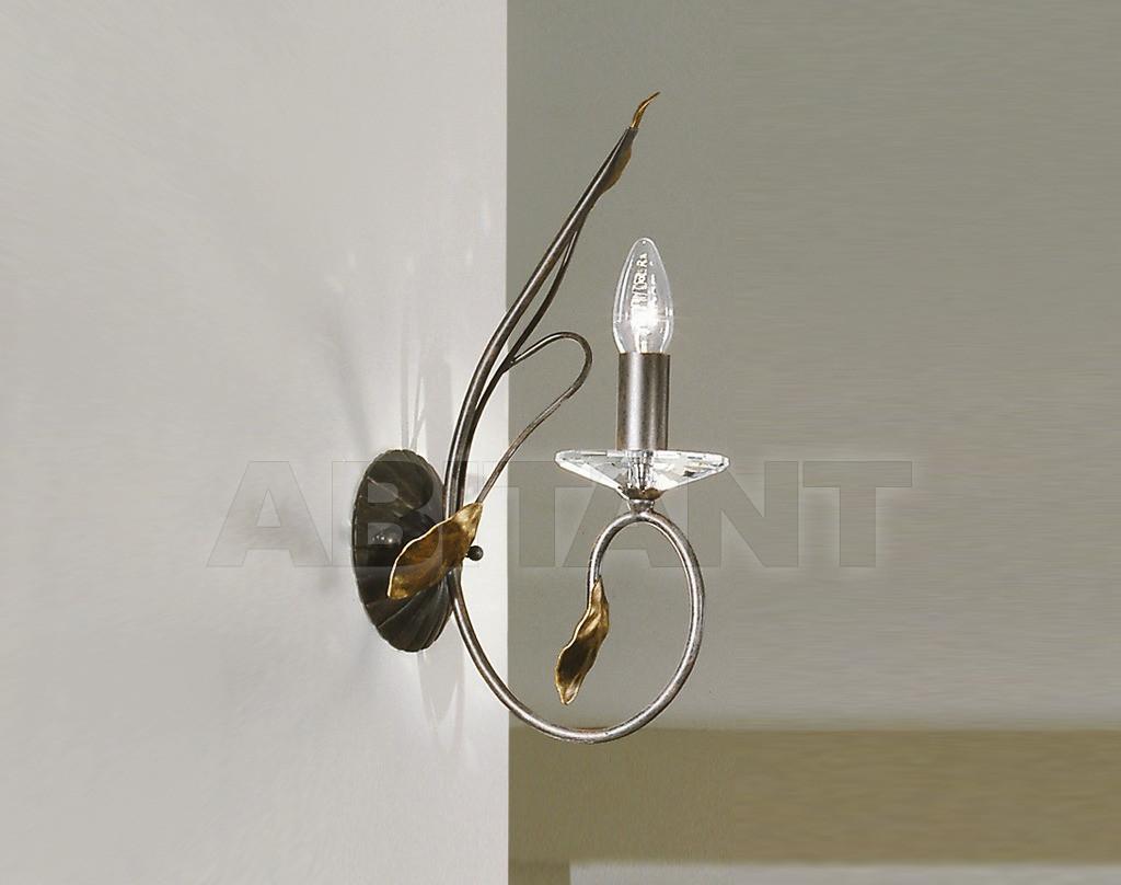 Купить Светильник настенный Kolarz Solution 233.61