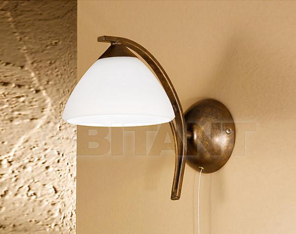 Купить Светильник настенный Kolarz Solution 253.61.7.W