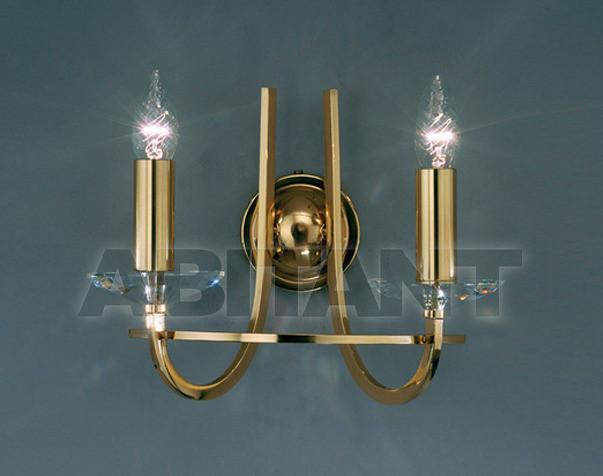 Купить Светильник настенный Kolarz Emotion 330.62.8C