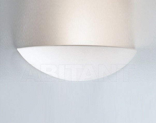 Купить Светильник настенный Kolarz Solution 588.60
