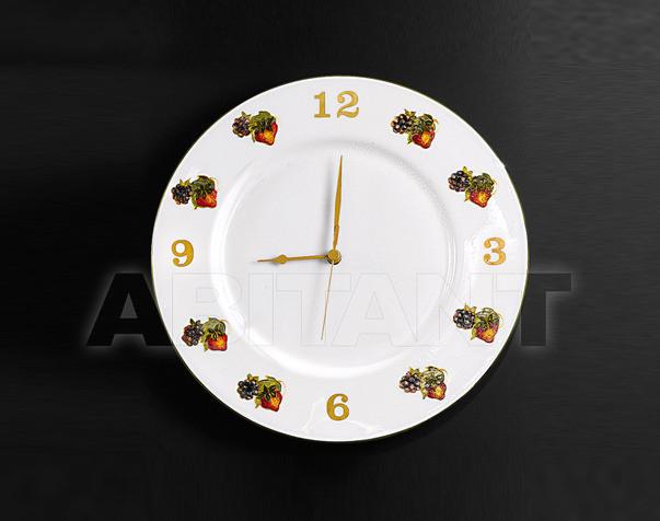Купить Часы настенные Kolarz Solution 731.20.113