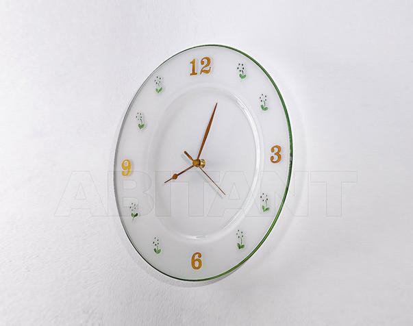 Купить Часы настенные Kolarz Solution 731.20.21