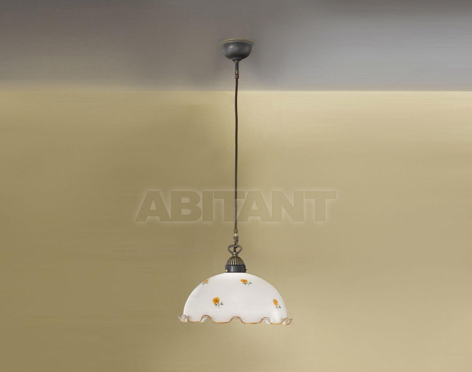 Купить Светильник Kolarz Solution 731.32.GV3 95
