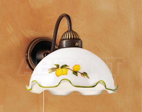 Купить Светильник настенный Kolarz Solution 731.61.GV1 116