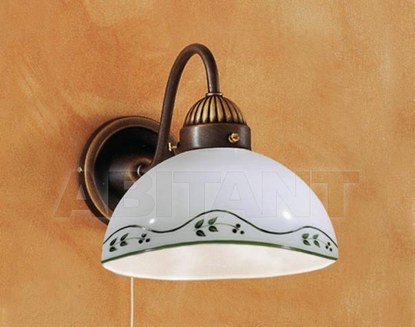 Купить Светильник настенный Kolarz Solution 731.61.GV1 50