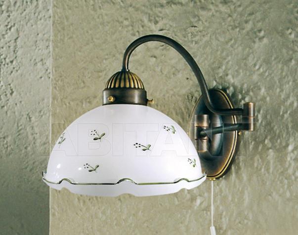 Купить Светильник настенный Kolarz Solution 731.62.GV1 21